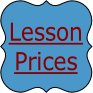 Lesson Prices